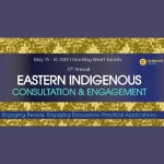 11th Annual Eastern Ind. Consultation