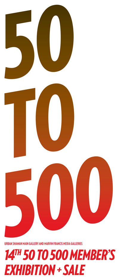 50_500_2018
