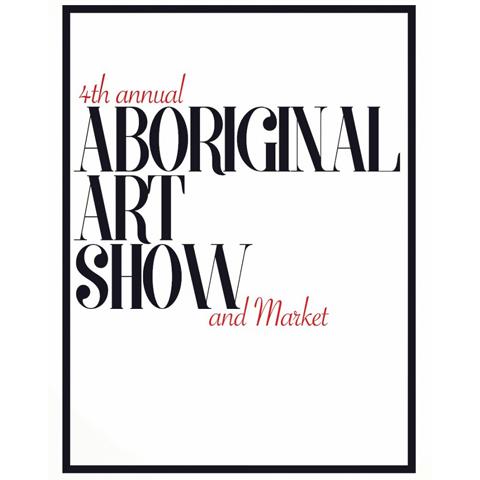Aboriginal-Art-Show-image 2017