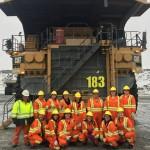 Aboriginal Women in Mining