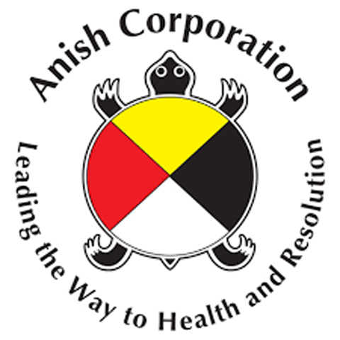 Anish Corp.