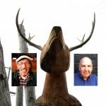 Authenticating Ojibway Beliefs