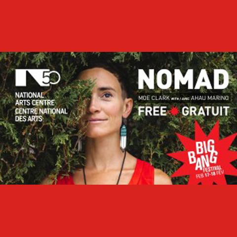BB_NOMAD2