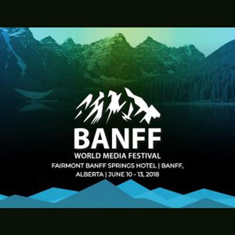Banff-300x231