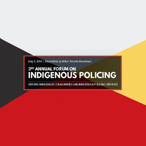 Banner-Indigenous-Policing