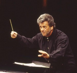BernhardConducting