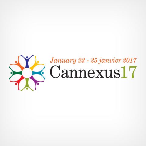Cannexus17 logo