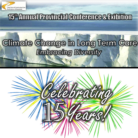 Climate Conf 2018