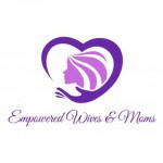 EmpoweredWivesandMoms