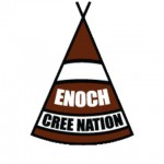 Enoch Cree Nation