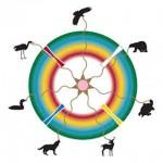 Eyaa-Keen logo