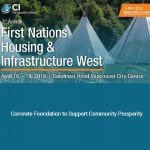 FN Houseing and Infrastructure West