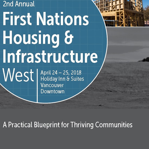 FN Housing