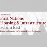 First Nations Housing