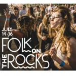 Folk on the Rocks 2017