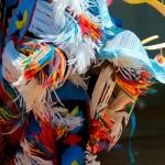 Generic Powwow