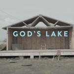 Gods Lake