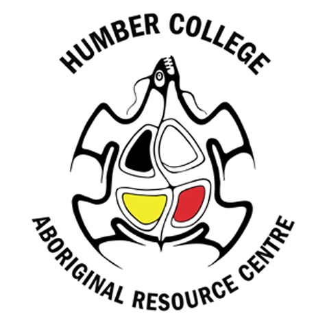 Humber College ARC