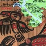 Indigenous Allyship Training