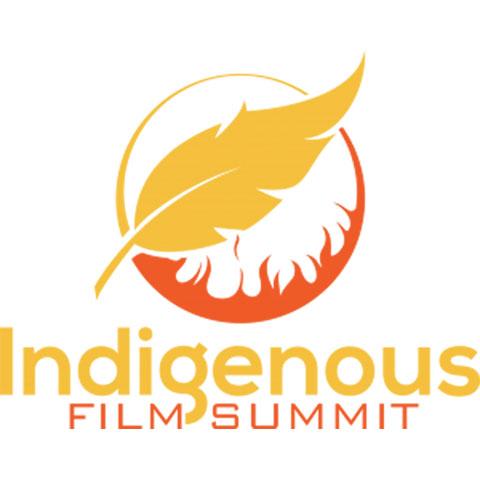 Indigenous Film Summit