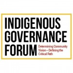Indigenous Governance Forum