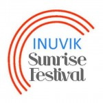 Inuvik Sunrise Festival 2