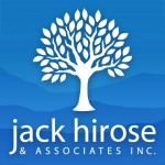 Jack Hiros