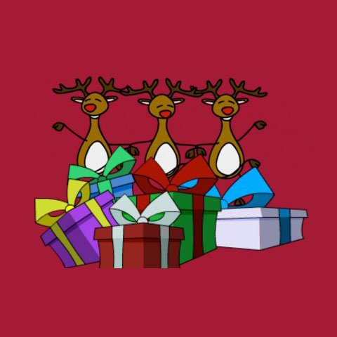 Jingle-and-Jewels