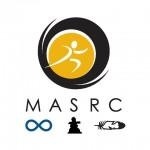 MASRC