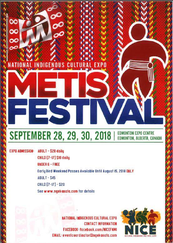 METISFESTIVAL2018