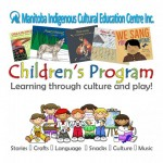 MICEC Children's Program
