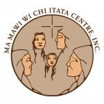 Ma Mawi