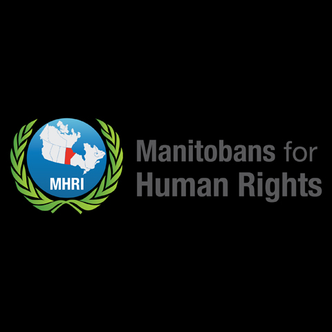 Manitobas for human rights