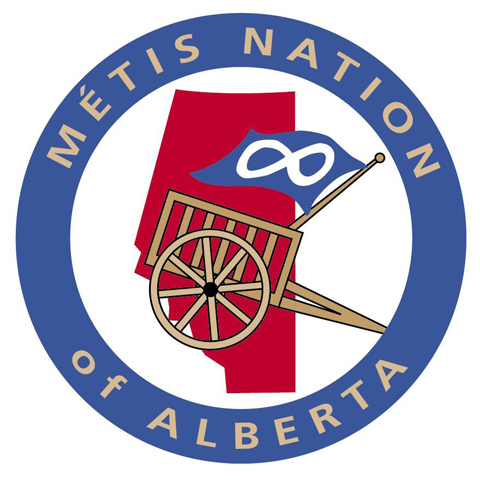 Metis Nation of Alberta