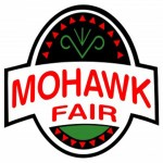 Mohawk Fair