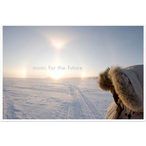 Music-for-the-future-2
