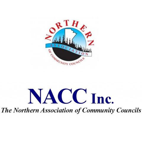 NACC 47th AGM