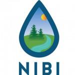 NIBI Gathering