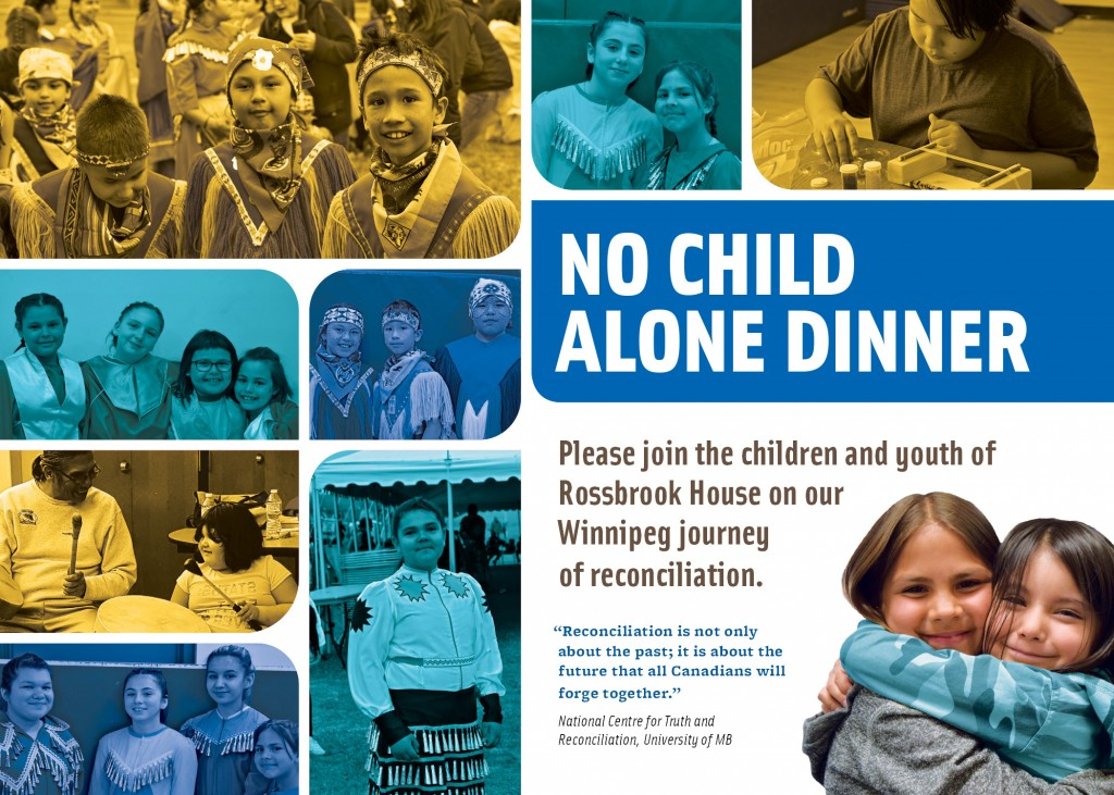 No Child Alone Dinner 2019 Invite_v7-1