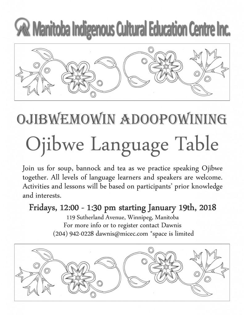 OjibweLanguageTable