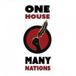 One House Many Nations