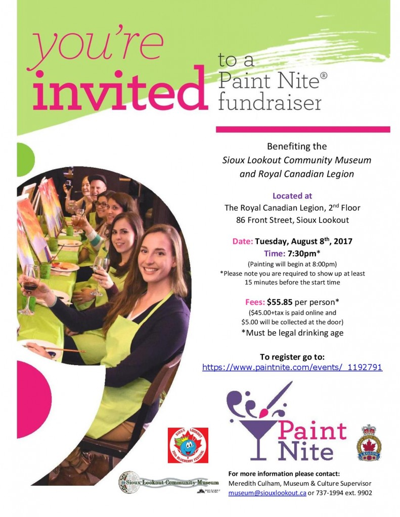 Paint Nite Poster-page-001