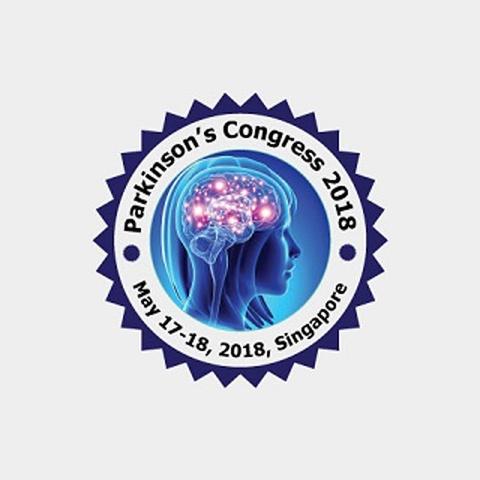 Parkinson Conference