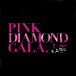 Pink Diamond Gala 2017