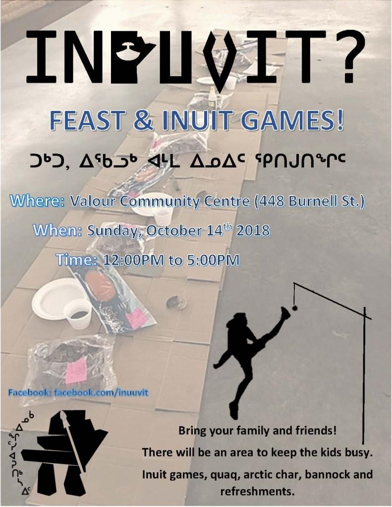 Poster 3 third event jpeg