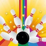 Pride Bowling