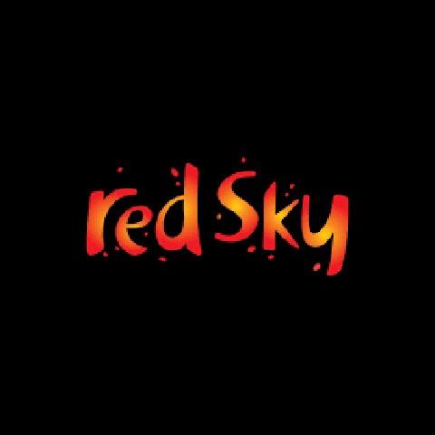 Red Sky Logo