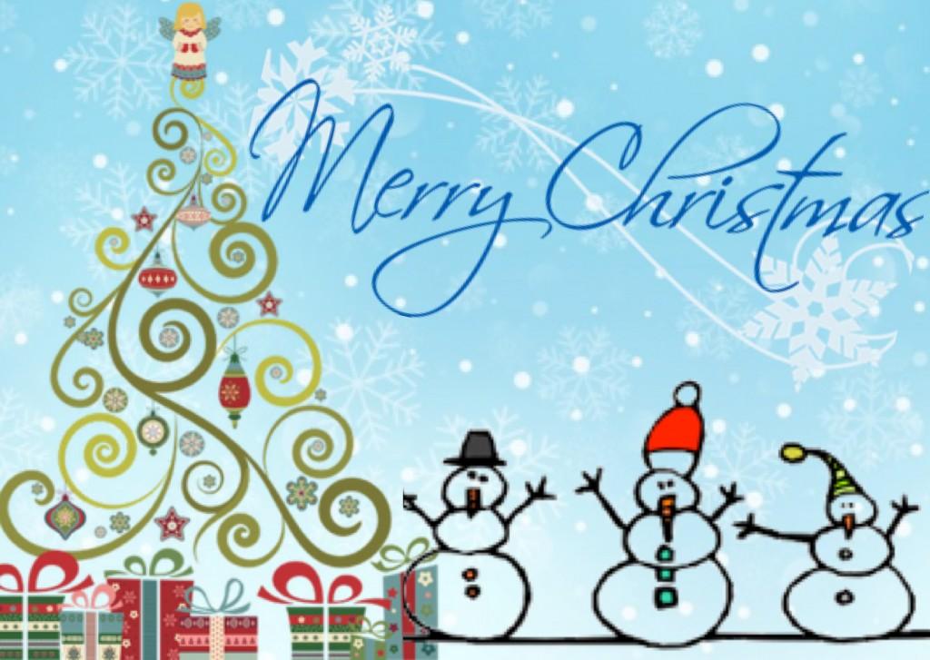 Rockin Around Christmas Tree.Rockin Around The Xmas Tree Craft Vendor Sale Aptn