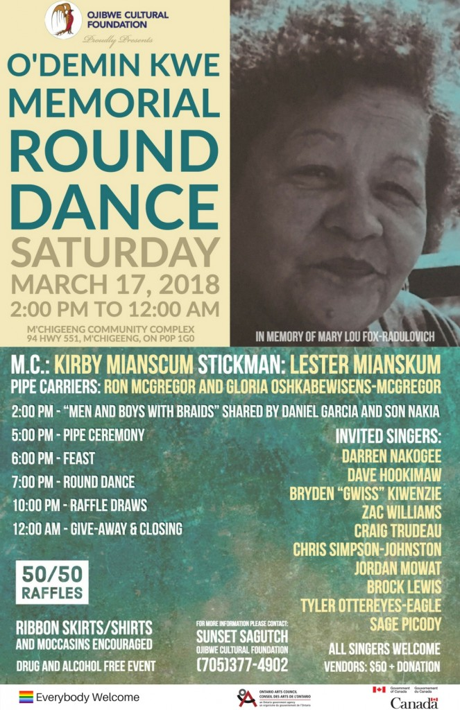Round Dance FINAL