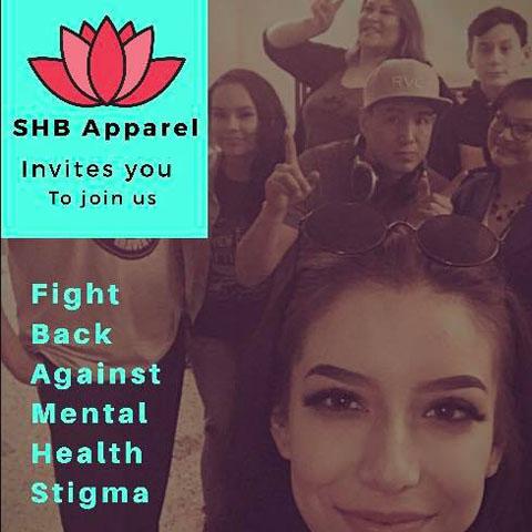 SBH apparel